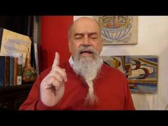Σκοπια Τσιπρας Μητσοτακης Χ.Α Φωφη Κοτζιας Καμμενος - YouTube