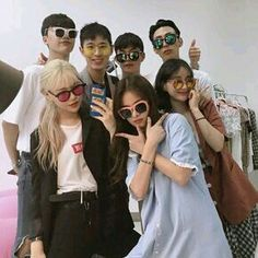crazy friends👍😎 sweetdreams sweets sweet pretty goodgirl diary beautiful dream love friendzone friends boyfriend hot cool lips kiss think night rain cry breakheart Couple Aesthetic, Aesthetic Boy, Alcohol Aesthetic, Cute Relationship Goals, Cute Relationships, Ulzzang Couple, Ulzzang Girl, K Pop, Hachiko Statue