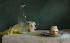 #still #life #photography • photo: \\\ | photographer: Алена Шибко | WWW.PHOTODOM.COM