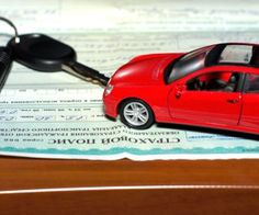 The Free Auto Insurance Quotes Online Cover Up