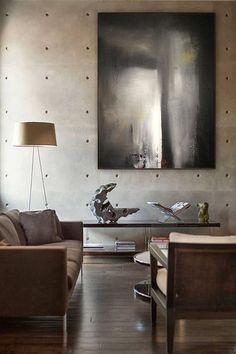 Abstract PaintingAbstract Oil PaintingAbstract by juliakotenko