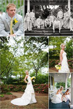 Kelly + Adam = Whitehead Manor Wedding and Reception » Critsey Rowe Wedding Photography | Charlotte | New York | Chicago | Charleston