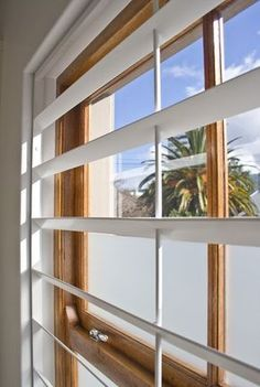 40-disenos-rejas-puertas-ventanas (25)