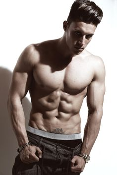 Male glamour models are required to have a very toned, muscular physique as the majority of the shots will be topless. http://www.ukmodels.co.uk/knowledge/locate-trusted-glamour-modelling-agencies/