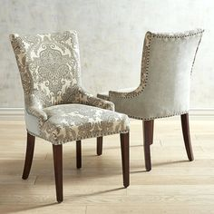 99+ Dining Chairs with Ring Pulls - Modern Furniture Design Check more at http://www.ezeebreathe.com/dining-chairs-with-ring-pulls/