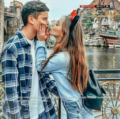 L(*OεV*)E Cute Couple Dp, Love Mate, Personalized Books, Couple Quotes, Anime Art Girl, Girls Image, Couple Pictures, Couple Goals, Guys