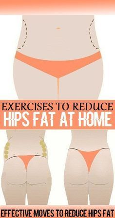 Hips are easily prone to fat accumulation. Therefore, it is very important to work on those area as well. To get the perfectly shaped hips, women do anything possible. From applying gels to diet, women opt for different methods to bring the curves and reduce fat accumulation from these area. However, when you work out, you need to focus on some specific exercises that burn fat deposits from these area and shape them. Exercises will help you tone down the lower section of your body. So, you…