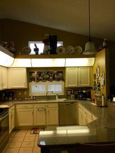 kitchen tile backsplash ideas with dark cabinets home design best