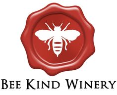 Bee Kind Winery - Clearfield, PA - Picked up some of their fabulous wine @ the Pittsburgh Home & Garden show!