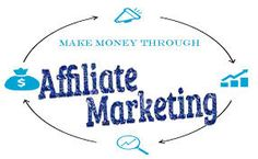 Make Money Affiliate Marketing With Out Website Affiliate Marketing, Online Marketing, Digital Marketing, Earn Money Online, Social Networks, Online Business, How To Make Money, Website, Learning