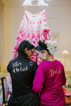 An Eco-Friendly Bikaner Wedding With Striking Outfits, Heirloom Jewellery & Lots Of DIYs! Indian Wedding Couple Photography, Bride Photography, Portrait Photography, Pre Wedding Photoshoot, Wedding Poses, Wedding Ideas, Wedding Dresses, The Bride, Bride Sister