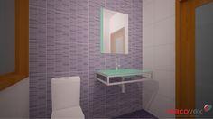 Macovex- Mat. Construção, Bricolage e Decoração