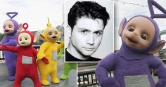 Teletubbies Tinky Winky Actor Simon Shelton Dies at 52 -- Former Teletubbies star Simon Shelton, the second actor to play the role of Tinky Winky, has died at the age of 52. -- http://tvweb.com/teletubbies-tinky-winky-actor-simon-shelton-dead-rip/