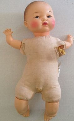 The 121 Best Doll Repair Images On Pinterest Doll Hair American