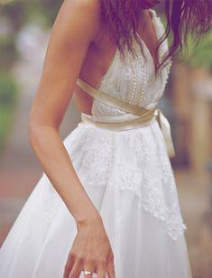 Nicole Rene Design {weddings, events, home decor, fashion & more}: Oh, How Pinteresting #7