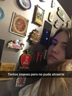 Estas son las historias de Snapchat más tristes que leerás hoy Funny Spanish Memes, Spanish Humor, Spanish Quotes, Super Funny Memes, Funny Jokes To Tell, Welcome To Reality, Funny Relationship Memes, Instagram Story Ideas, Reaction Pictures