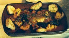 La Zuppa di Pesce....