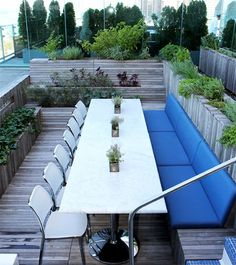 1000 Ideas About Sunken Patio On Pinterest Contemporary