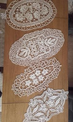 OLX.ro Romanian Lace, Point Lace, Cut Work, Needle Lace, Needlework, Projects To Try, Embroidery, Creative, Pattern