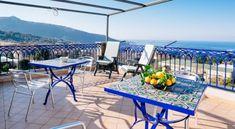 Annamaria - #Apartments - EUR 67 - #Hotels #Italien #PianoDiSorrento http://www.justigo.de/hotels/italy/piano-di-sorrento/annamaria-piano-di-sorrento_123943.html