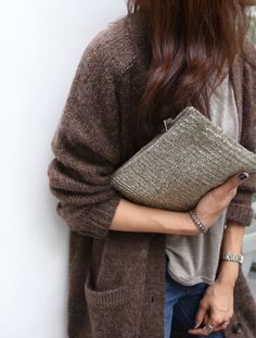 Photo, an other post from the blog Death by Elocution on Bloglovin'.