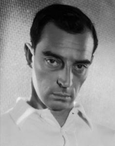 """Joseph Frank """"Buster"""" Keaton fue un famoso actor, guionista y director estadounidense de cine mudo cómico"""