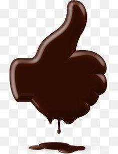 Chocolate Shots, Like Chocolate, Chocolate Packaging, Sarcastic Humor, Popcorn, Bronze, Logo, Business, Cake