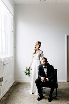 blushphotography-mb-wedding-266