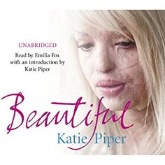Confidence: The Secret By Katie Piper                               (Author, Narrator),