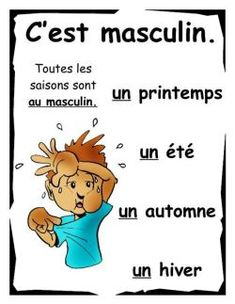 Printing Videos Ring Products Printing Videos Architecture Home French Language Lessons, French Language Learning, French Lessons, Dual Language, Spanish Lessons, French Nouns, French Grammar, French Teaching Resources, Teaching French