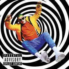 Nik Tendo Rap, Nike, Celebrities, Aesthetic Wallpapers, Bullet Journal, Gold, Celebs, Wraps, Rap Music