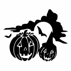 Hey, I found this really awesome Etsy listing at https://www.etsy.com/listing/537474349/halloween-pumpkins-jacko-lanterns-with