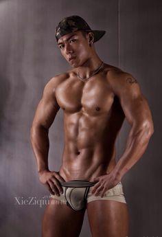 male body hot asian guys hot sexy boy men guy others ebony guys asian ...