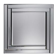 Solution Easton Mirror OnSale Interview ,