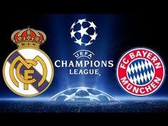 Barcelona vs B Munich Live Streamhttps://www.reddit.com/r/thebutton/comments/35139s/06052015barcelona_vs_b_munich_live_stream_uefa/