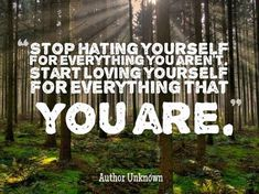 Famous and inspirational Quotes about Loving Yourself, Life and Others no matter what. Beautiful bible quotes about loving yourself first with pictures. Beautiful Bible Quotes, Bible Quotes About Love, Your Amazing Quotes, Famous Love Quotes, Inspirational Quotes About Love, Wise Quotes, Quotes About Strength, Favorite Quotes, Motivational Quotes