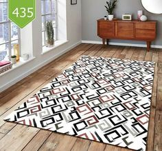 Decor, Contemporary, Home Decor, Rugs, Contemporary Rug