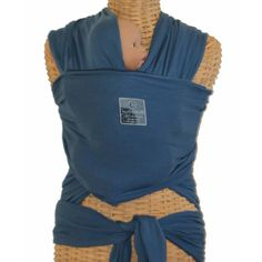 39 Best Baby Carriers And Slings Images Baby Carriers Babywearing