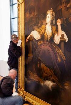 The Museum of Fine Arts, Boston Museum Of Fine Arts, Art Museum, Night At The Museum, Renoir, Art History, Folk, Art Gallery, Original Art, In This Moment