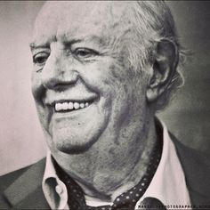 Today the world has lost a big mind and his wisdom, the culture, poetry, manners, education and the immensity and style that this great man and Maestro offered to us in his incredible life. A column of the modern culture, a man from another time. We will miss you, actually I will really miss you. Rest in Peace the Great Dario Fo.  #dariofo #rip #culture #nobel