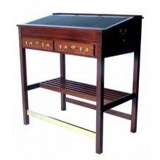 18 Best Stand Up Desks Images Stand Up Desk Music Stand Desk