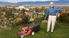 Dr. Ellsworth Wareham is thriving at 100 and credits his healthy vegan lifestyle. Please read.