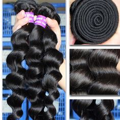 Now u can order your virgin hair, lace wigs, lace closures, lace frontals, and 360 frontals online, we ship worldwide. www.babydollweaveshop.com #http://www.jennisonbeautysupply.com/  ,#hairinspo #longhair #hairextensions #clipinhairextensions #humanhair #hairideas #hairstyles #extensions #prettyhair  #clipinhairextensions #hairextensions #longhairgoals #hairextensionsspecialist #queenbhairextensions  virgin human hair wigs/hair extensions/lace closure/clip in hair/skin weft and synthetic…