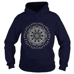 SILVER MANDALA DESIGN T SHIRT,ART PRINT 153 Shirt  #gift #ideas #Popular #Everything #Videos #Shop #Animals #pets #Architecture #Art #Cars #motorcycles #Celebrities #DIY #crafts #Design #Education #Entertainment #Food #drink #Gardening #Geek #Hair #beauty #Health #fitness #History #Holidays #events #Home decor #Humor #Illustrations #posters #Kids #parenting #Men #Outdoors #Photography #Products #Quotes #Science #nature #Sports #Tattoos #Technology #Travel #Weddings #Women