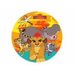 Ran on the lines – That is how woman Leinen styles properly – Pregnancyx. Le Roi Lion Disney, Disney Lion King, First Birthday Parties, First Birthdays, Disney Junior, Disney Jr, Thema Deco, Hulk, Cartoon Elephant