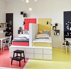 Room Divider Ideas For Renters