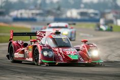"""The first in a new weekly series of Mazda Motorsports """"BEHIND THE ZOOM,"""" by John Doonan, Director of Mazda Motorsports. Dreams can come true in many ways. And we prefer them to come true with """"the Mazda way."""" RACER.com"""