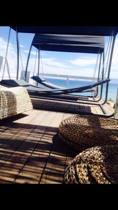 Navagos beach samos island relax!!