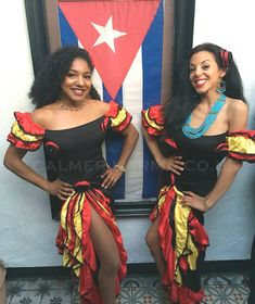 Cuban style hostesses and Cuban Carnival dancers to hire across the UK for parties Carnival Dancers, Rio Carnival, Disco 70s, Champagne Drinks, Belly Dancers, Showgirls, Samba, Christmas Themes, Cuban