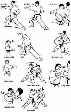 karate-waza2.gif 498×790 pixels